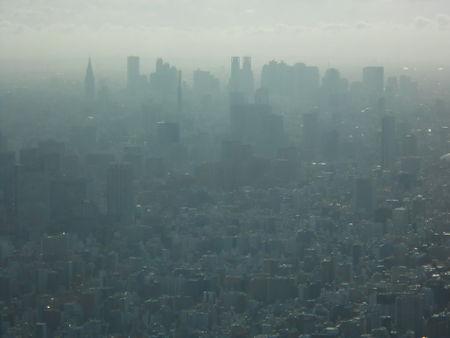 Dscn0321-vistas-skytree-tokio