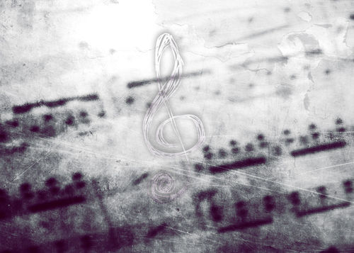 Music-white-transparent