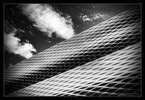 Muba-fasade