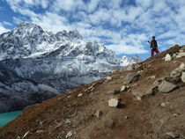 Nepal 4 by Wurst &  Feinkost