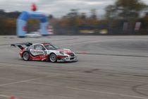 Porsche von Alexander Wagner