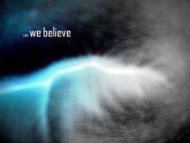 we believe von artfabry