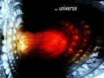 higher universe von artfabry