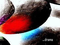 new drama von artfabry