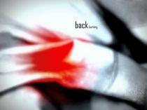 back burning von artfabry