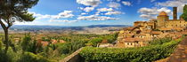Volterra by fotoping