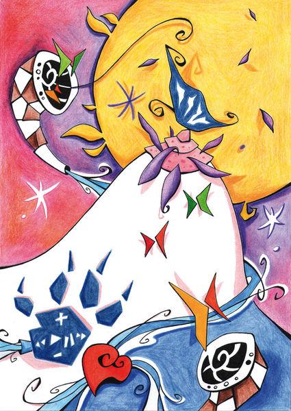 Libro-poesia-cuentos-eroticos-ilustrados-erotic-poetry-book-illustration