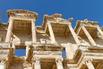 Library of Celsus von Evren Kalinbacak