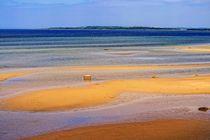 Baltic Sea von mario-s
