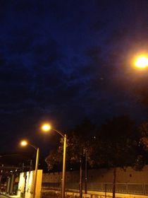 Sunrise XIV by krisssxc