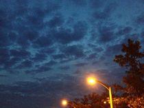 Sunrise V by krisssxc