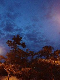 Sunrise XIII von krisssxc
