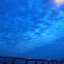 Sunrise III by krisssxc