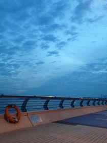 Sunrise I by krisssxc