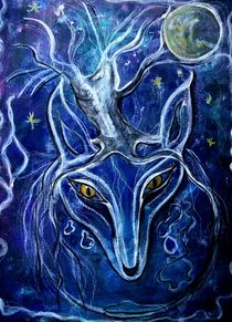 Fox-spirit-large
