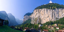 05alp-0153-155pan-lauterbrunnental