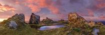 07nz-2212-16pan-tors-tarns-sunrise