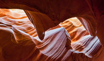 11az1-2308-09pan-lower-antelope-canyon