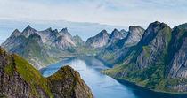 11nor-1378-81pan-kjerkfjord-moskenes-island-lofoten