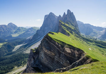 13ita-20944-alpe-di-seceda-dolomites