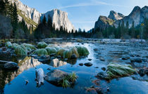 1111cal-606-609pan-yosemite-valley