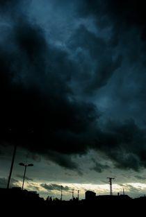 stormy II von joespics