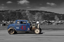 32-ford-colorkey