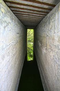 Durchgang-cl