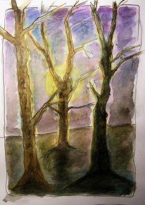 Three-trees-large