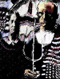 American Gothic. von brett66
