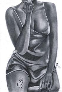 Silk von Bobby Dar