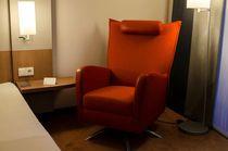 Room 455 by Erik Müller