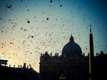 Vatikan-familientag-1-von-1