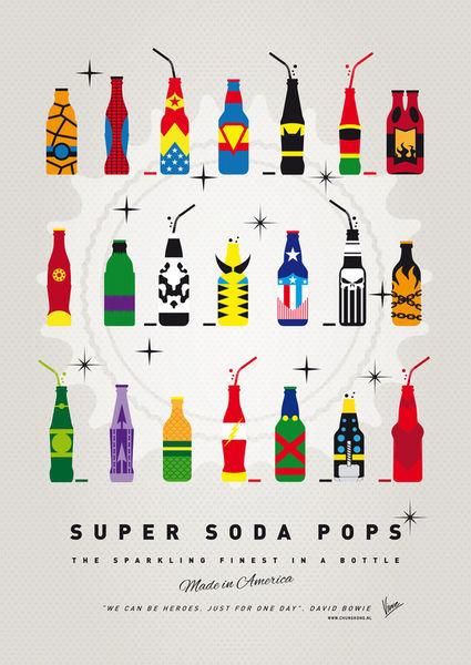 My-super-soda-pops-no-00