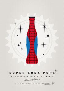 My-super-soda-pops-no-02