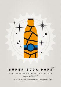 My-super-soda-pops-no-03
