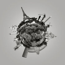 Planet-paris-bw-faa