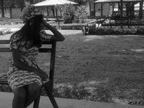 Solemn by Olamide Adeosun
