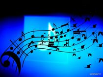 Music-to-fly-1