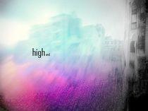 high end von artfabry