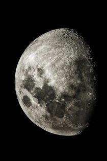 Mond-160208-06
