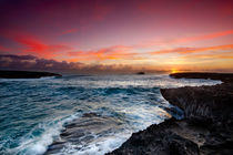 Laie Point Sunrise