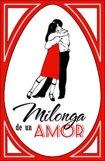 Milonga de un Amor 2 von maestral