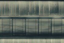 Parallel Lines von Horst Gömmel