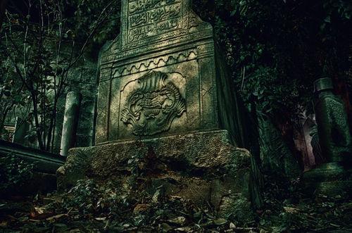 Friedhof-istanbul-1