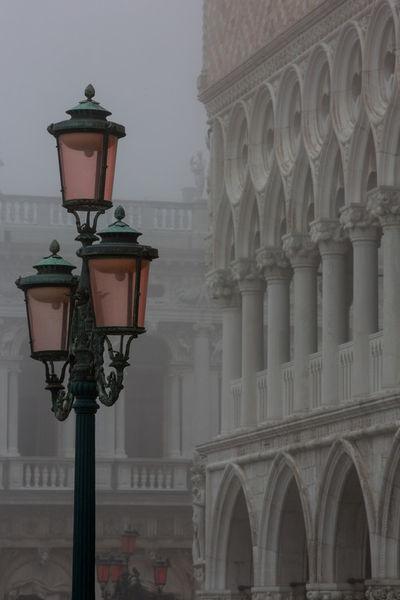 Venedig-25102013-0248