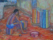 Home Alone von John Powell