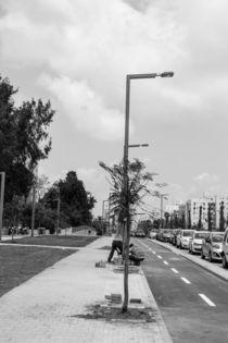 4306239-view-of-tel-aviv-street