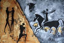Paleontology von Marie-Ange Lysens