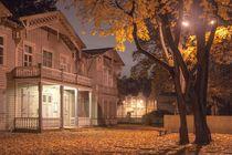 Anton's house von Tanel Teemusk